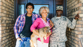REPRESENTING VETERANS WITH PTSD IN SOCIAL SECURITY DISABILITY CASES