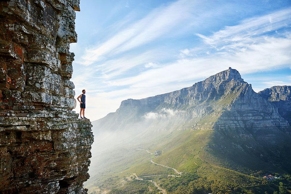 adventure-beautiful-cliff-1659434.jpg