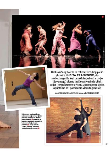 GLORIA Solomun-ples-page-002.jpg