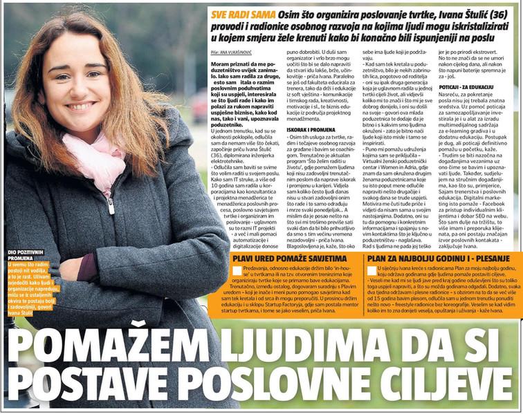 1_19112017_PODUZETNICA STULIC-page-001-c