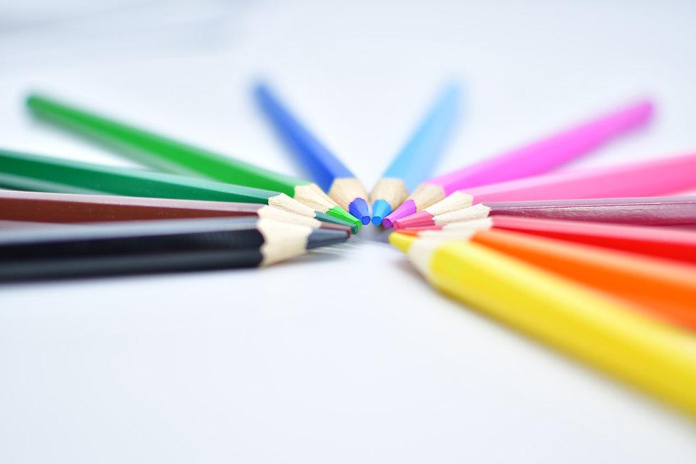 multi-color-coloring-pencils-on-white-su