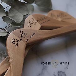 bride hanger_edited.jpg