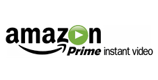 Amazon-Logo-PNG-Transparent-Background.p