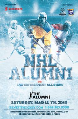 Oakville NHL Alumni Poster 2020 (1).png