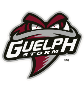 GuelphStorm_new.png