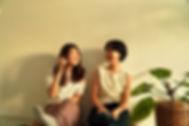 member-1.jpg