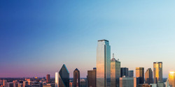 Dallas-Header-1200x600