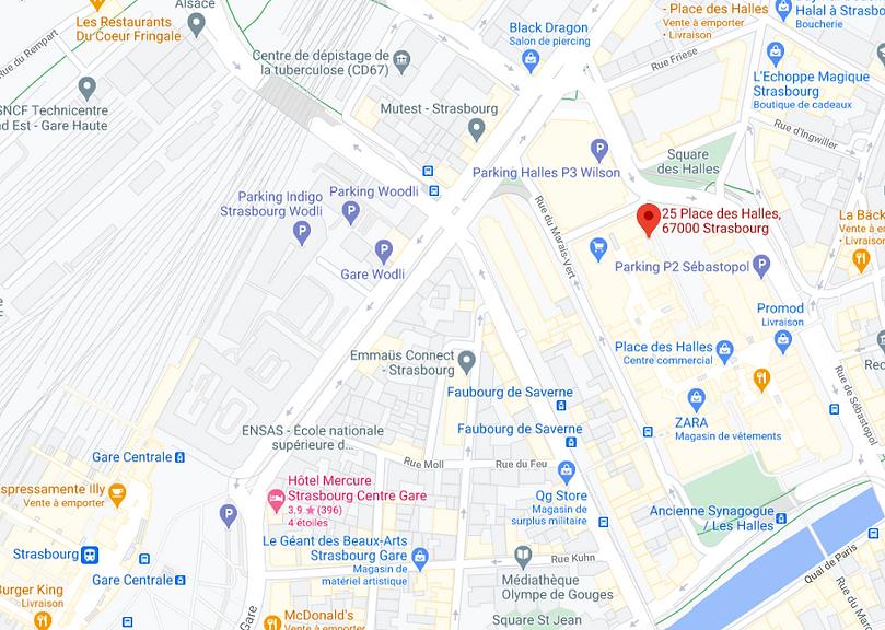 Plan Strasbourg.png