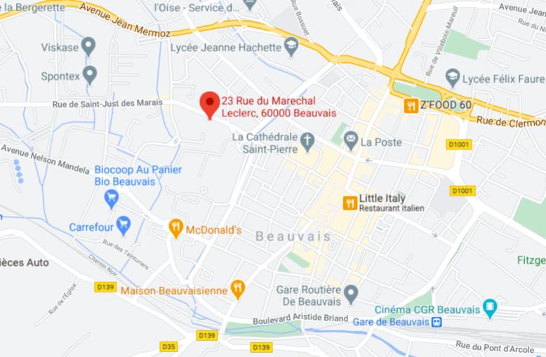 Plan Beauvais.png