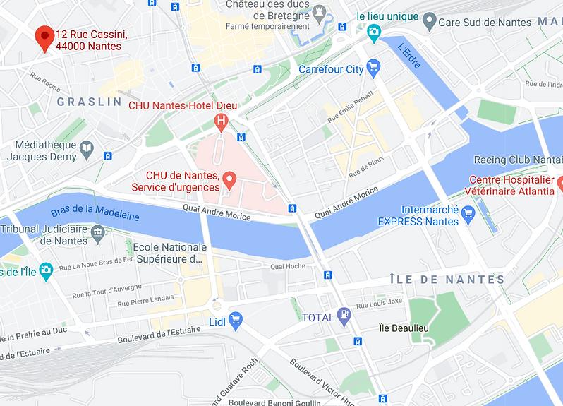 Plan Nantes.png