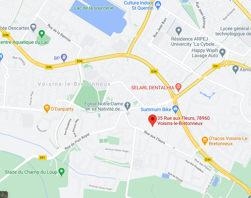 Plan Voisins-le-Bretonneux.png