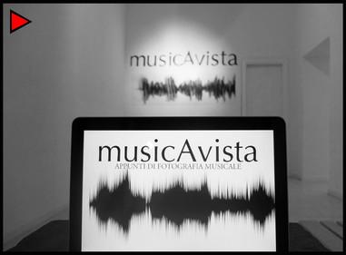 musicavista5.jpg