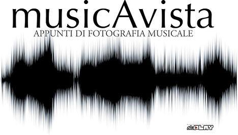 musicAvista-logo-web.jpg