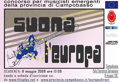 suonaleuropa_bannerWEB.jpg