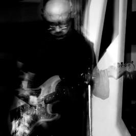 Postit live @ Rock Targato Italaia Milano