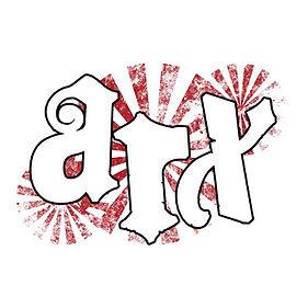 arx-logo-web.jpg