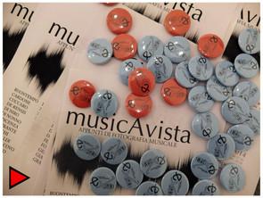 musicavista6.jpg