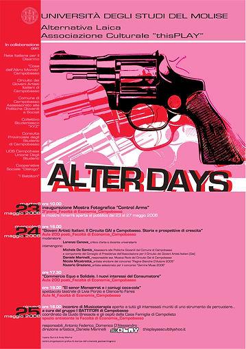 alter_days.jpg