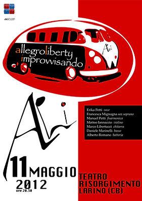 ali-larino-web2.jpg