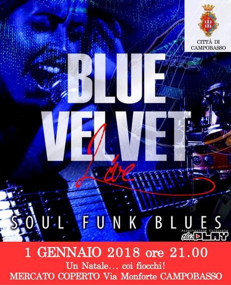 blue_velvet_locandina.jpg