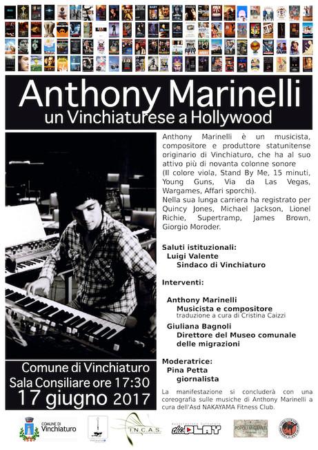 anthony_marinelli_web.jpg