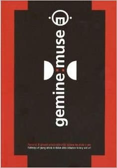 geminemuse2007.jpg