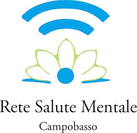 logo-rsmcb-web.jpg