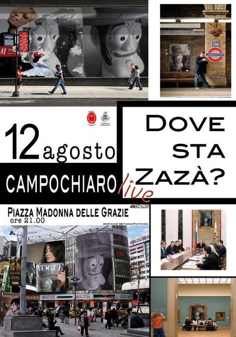 zaza-campochiaro-web.jpg