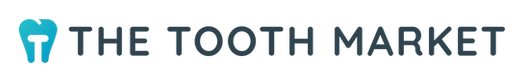 TheToothMarket-LogoSuite_COLOUR-07.png