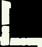 TEC-Logo-FINAL_Variants-30.png