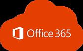 o365-logo.png