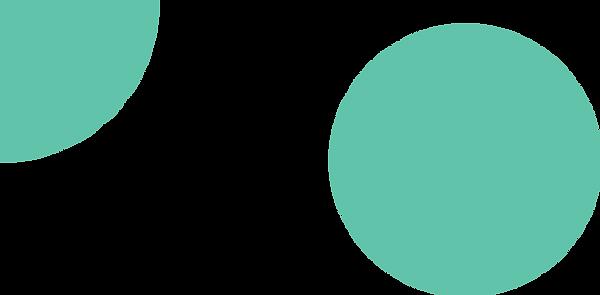 MoveForward_Circles.png