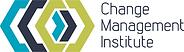 CHANGE MANAGEMENT INSTITUTE.png