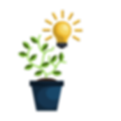 idea plant.png