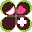 cropped-favicon-Lifecare.png