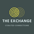 THE EXCHANGE-300 PX-Logo.png