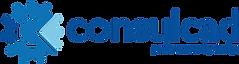 consulcad logo full colour.png