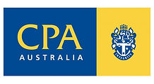 CPA-Australia-logo-Web-1024x563.jpg