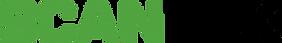 Scantek cropped-logo.png