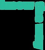 TEC-Logo-FINAL_Variants-20_edited.png