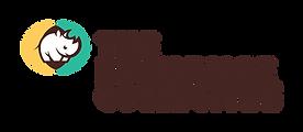 TEC-Logo-FINAL_Variants-02.png