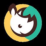 TEC-Logo-FINAL_Variants-08.png