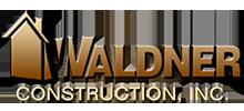 waldnerLogo2201.png