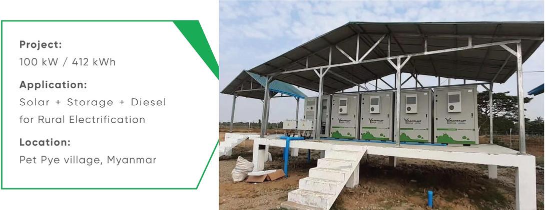 Myanmar Solar+Storage.jpg