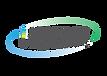 Logo storage-03-03.png