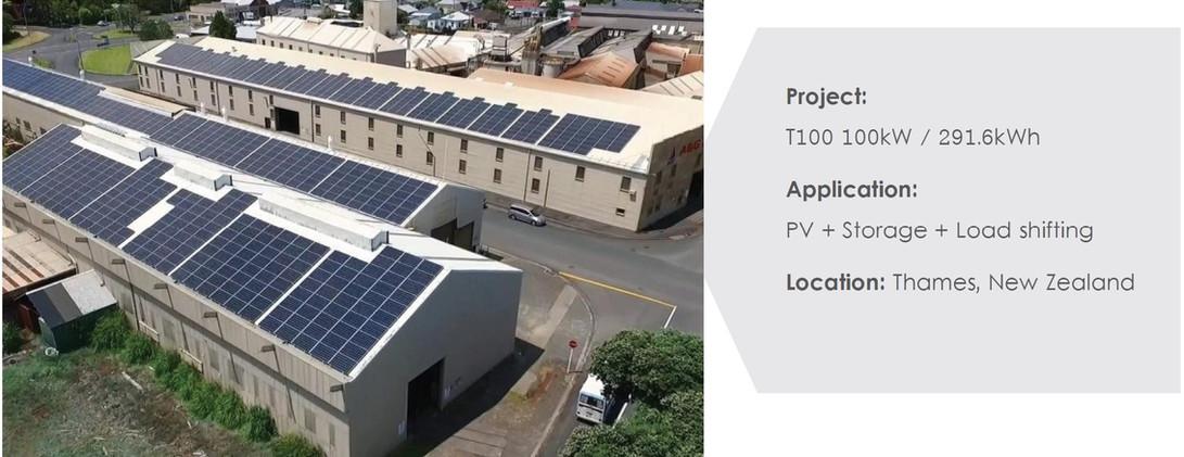 New Zealand - PV + Storage + LS.jpg