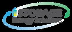 Logo%2520storage-03-03_edited_edited.png