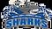 suffolk logo_edited.png