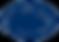 penn state altoona logo_edited.png