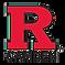 Rutgers Camden.png
